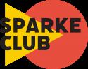 Sparke Club